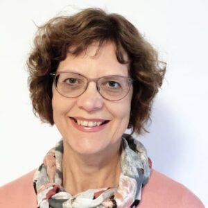 Dr. med. Anne Hoffmann Leygue