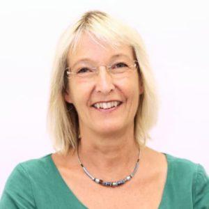 Dr. med. Anke Lemmer