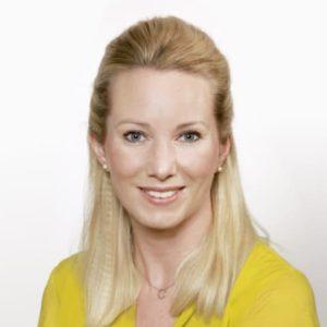 Stephanie Schindelek