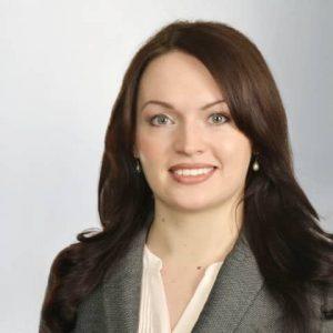 Olga Zeiger-Ghicov
