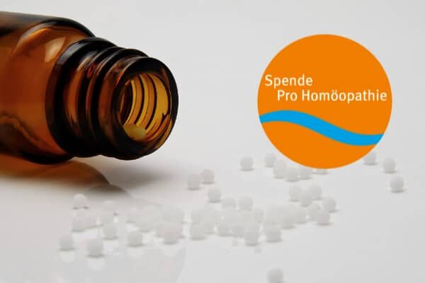 pro homoeopathie