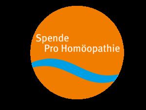 Pro Homöopathie